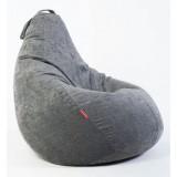 Кресло-мешок Беверли Грей