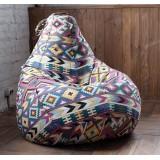 Кресло-мешок Килиманджаро