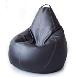 Кресло BOSS S-Line