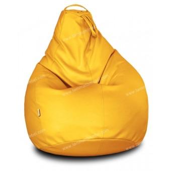 Кресло Classic GOLD [Голд]
