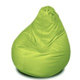 Кресло-груша Classic GREEN [Грин]