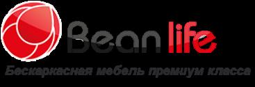 Интернет магазин кресел-мешков Beanlife